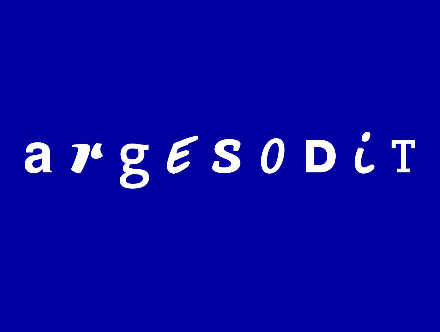 app_argesodit_1510x1140px.jpg