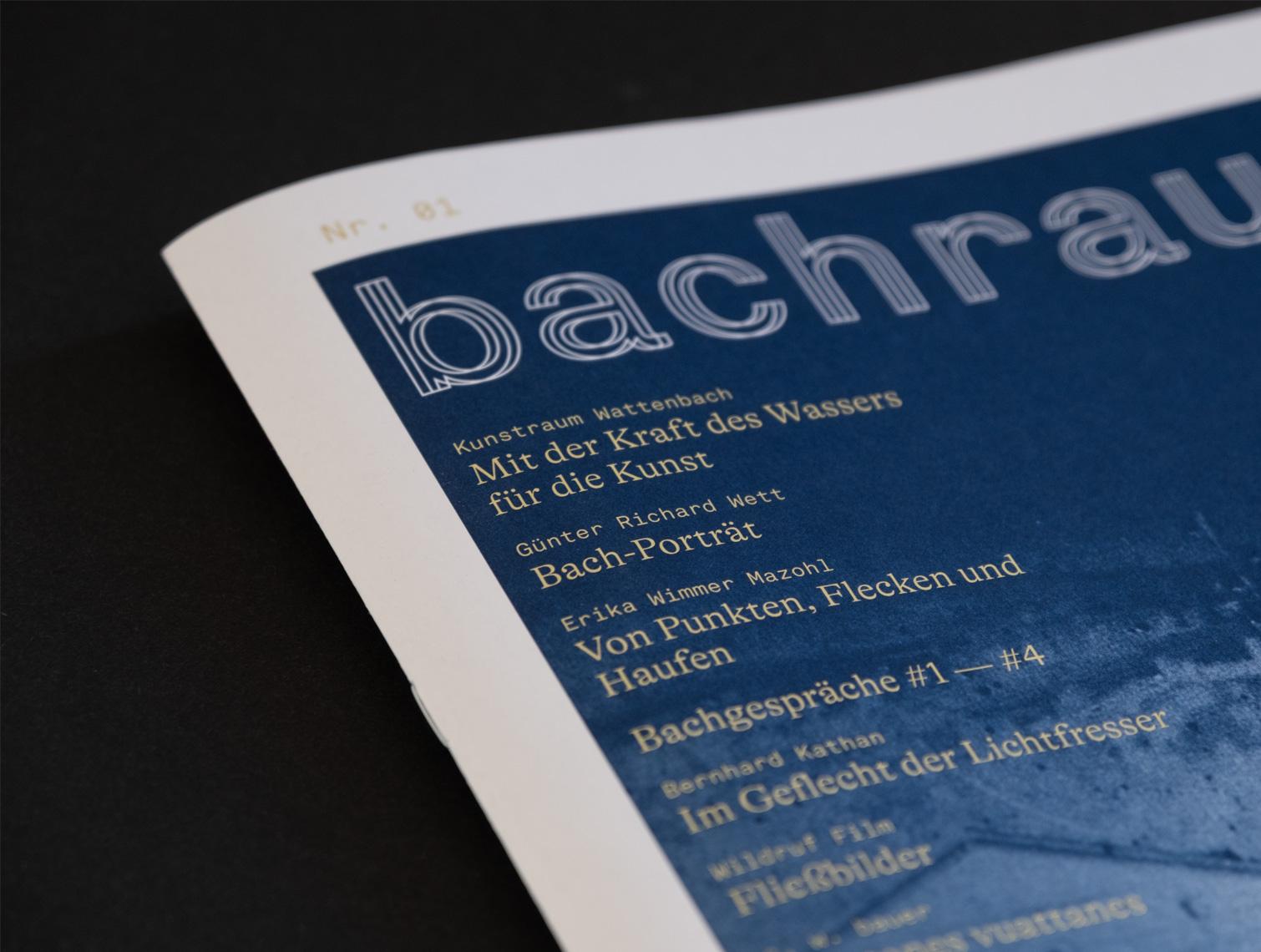 bachrauschen_app_1510x1140px.jpg